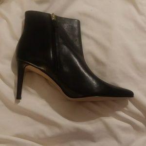 Sam Edelman boots sz 9.5 NWOT